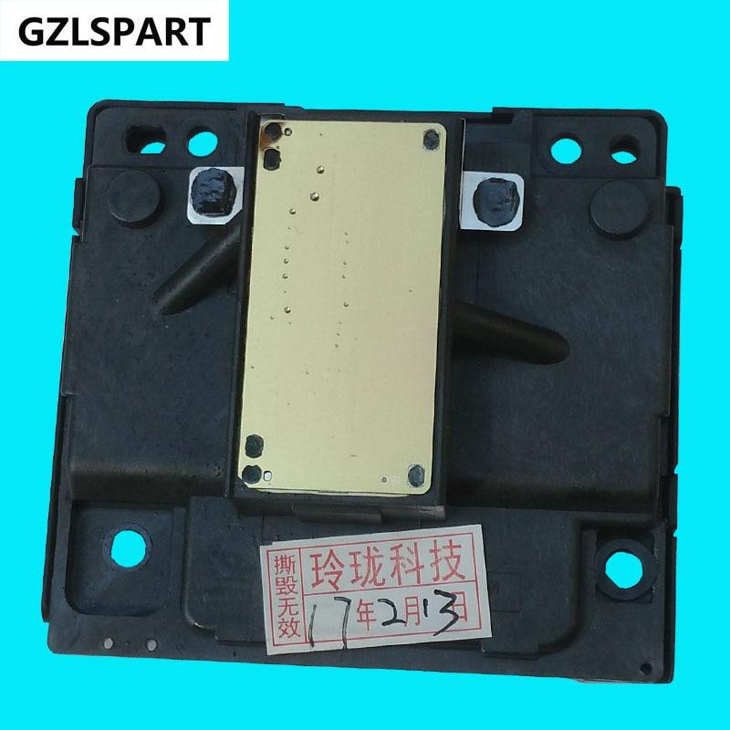 F197010 Printhead Print Head for Epson SX445 SX230 ME560W ME535W ME570W SX430W ME500W ME960W
