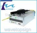 Máquina da marca do laser de fibra 20 w JPT YDFLP-20-LP1-L iber uso módulo de laser 20 w de refrigeração de ar para a máquina de laser de fibra