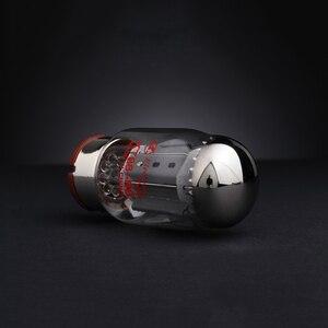 Image 5 - Livraison gratuite 4 pièces Shuguang KT88 98(GEKT88,KT88 Z,KT88 T) paire assortie amplificateur HIFI Audio Tubes à vide