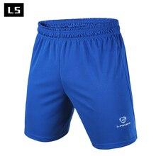 Мужские шорты LINGSAI 2015 l/xxxl LS01D