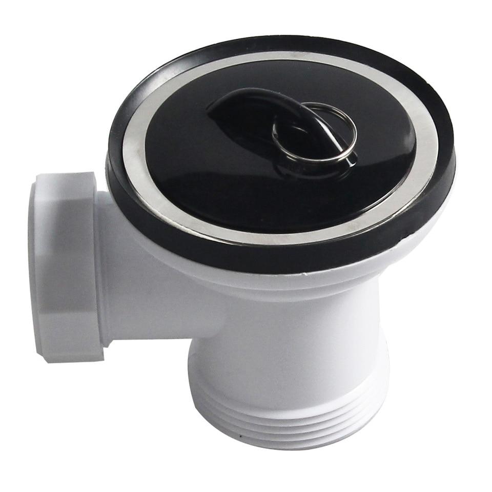 Talea 70mm Flange European Style Kitchen Sink Basin Drain Garbage Stopper Sink Strainer Disposer Sink Accessories Xj133c010 Kitchen Drains Strainers Aliexpress