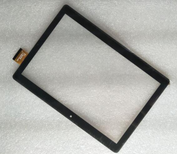 New touch screen For 10.1 DIGMA PLANE 1506 4G PS1084ML / PLANE 1505 3G PS1083MG touch panel Digitizer Glass Sensor Replacement