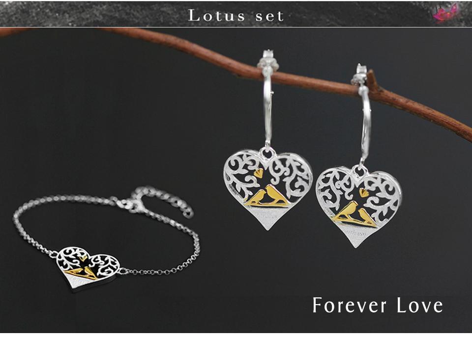 Forever Love-2