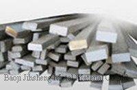 titanium ASTM B381Flat sheet/bar/rod 80mm*200mm*1000mm MOQ:10pcs