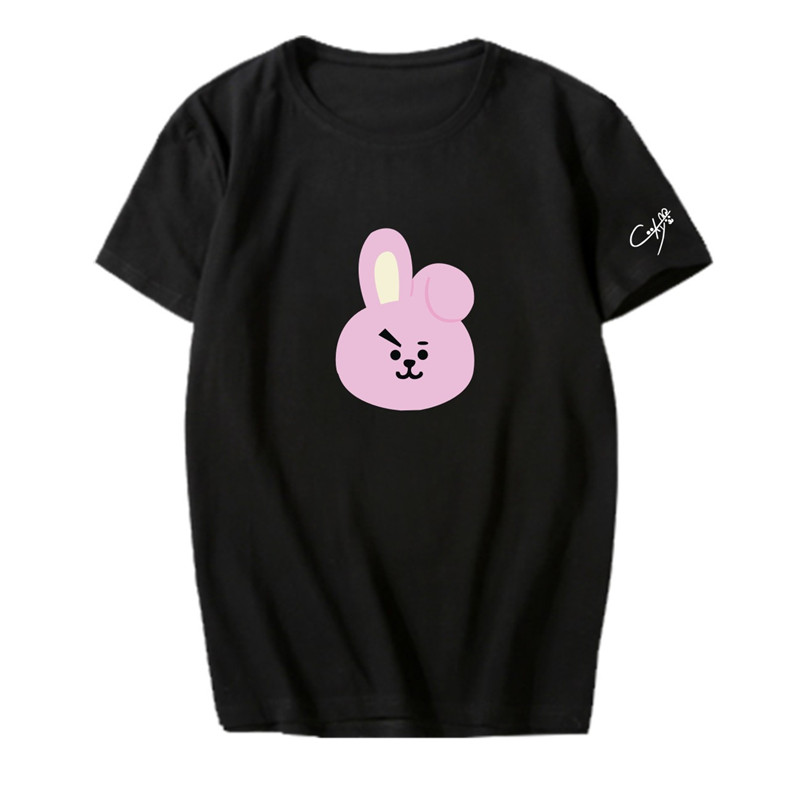 COOKY Black