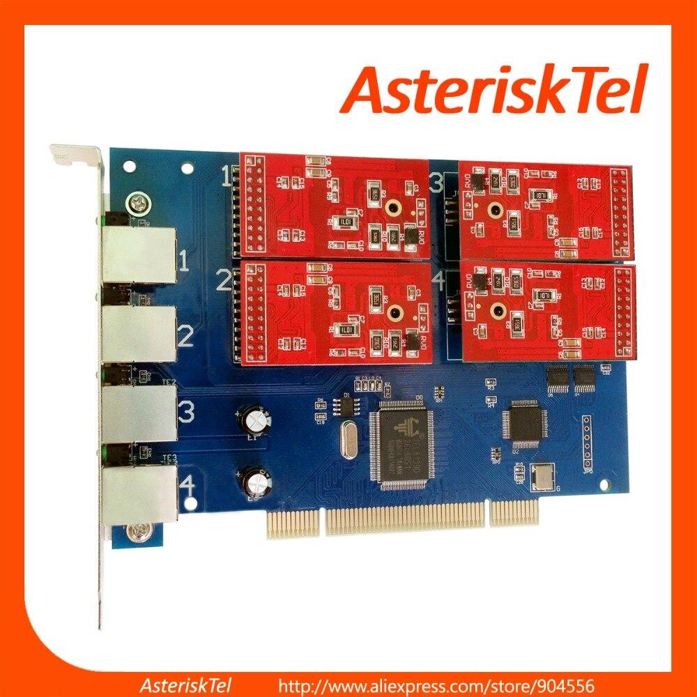 best top asterisk pbx card brands and get free shipping - 1b45cin2