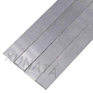 Image 5 - קוריאה שבב SMD 8520/7020/5630 Led רצועת אור כפול שורה 120 נוריות/m קשיח בר 25cm 50cm מגניב לבן Led קשיח הרצועה