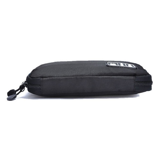 Electronic Accessories Travel Bag For Date Line SD Card USB Cable Digital Devices