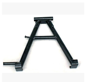 STARPAD For Suzuki GN250 support bipod legs free shipping