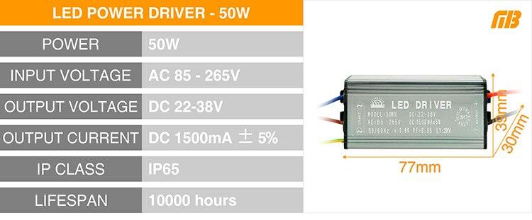 LED Driver_10