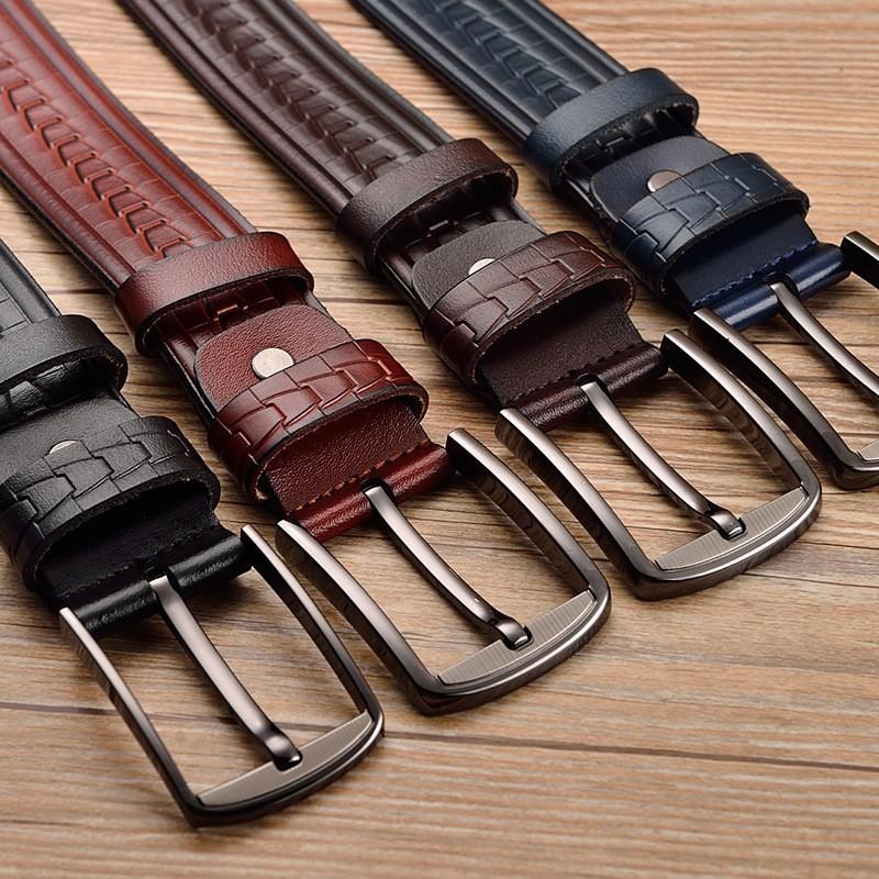 HOT-SALE-2016-Marcas-Cintos-Famous-Brand-Luxury-Belt-Men-cowboy-Male-Waist-Strap-Leather-Vintage