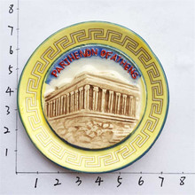 Buy athens acropolis and get free shipping on AliExpress.com f042d10b514