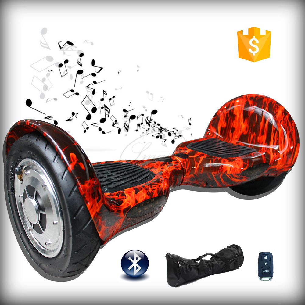 2016 scooter lectrique pas cher gros bluetooth hoverboard. Black Bedroom Furniture Sets. Home Design Ideas