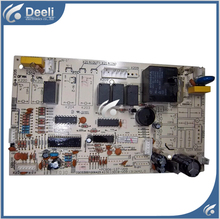 95% new good working for air condition motherboard +PCB06-127-v09 k19110018-v09 Air Conditioner Parts on sale