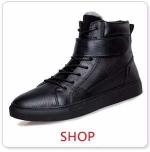 zogeer/Brands обувь для мужчин, большие размеры 38-46 прошел мужские туфли, обувь с дышащей набор модные кроссовки для мужчин