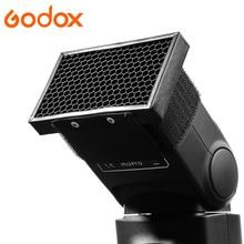 Godox aluminum Honeycomb Grid Filter Flash Diffuser for Cano