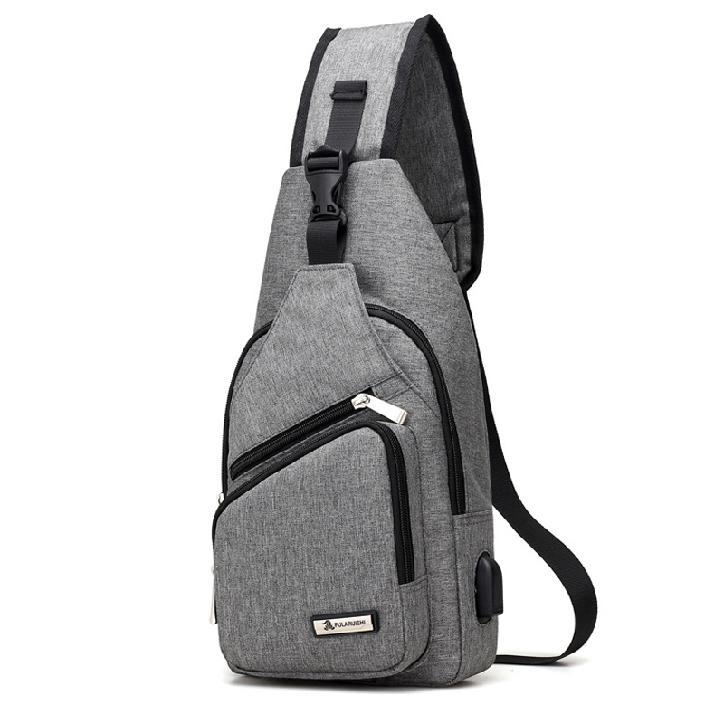 Popular Men Travel Sling Bag-Buy Cheap Men Travel Sling Bag lots ...