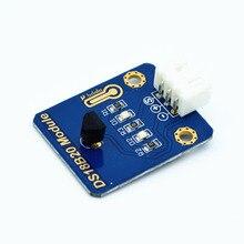 Adeept New DS18B20 Digital Temperature Sensor Module for Arduino Raspberry Pi ARM AVR DSP PIC Freeshipping headphones