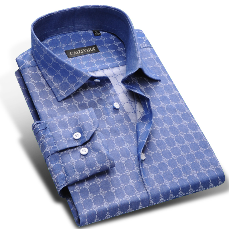 Popular Button Down Shirts Mens-Buy Cheap Button Down Shirts Mens ...
