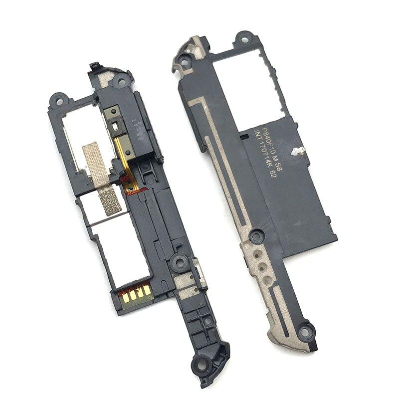 Buzzer Ringer Loud Speaker Sound  Board Flex Cable For ZTE Blade V8 Loudspeaker Replacement Parts