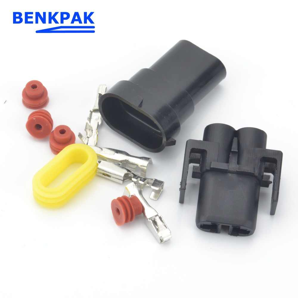 Detail Feedback Questions About 1 Kits H8 H9 H11 Wiring Harness Socket Car Wire Connector Cable Plug Adapter For Hid