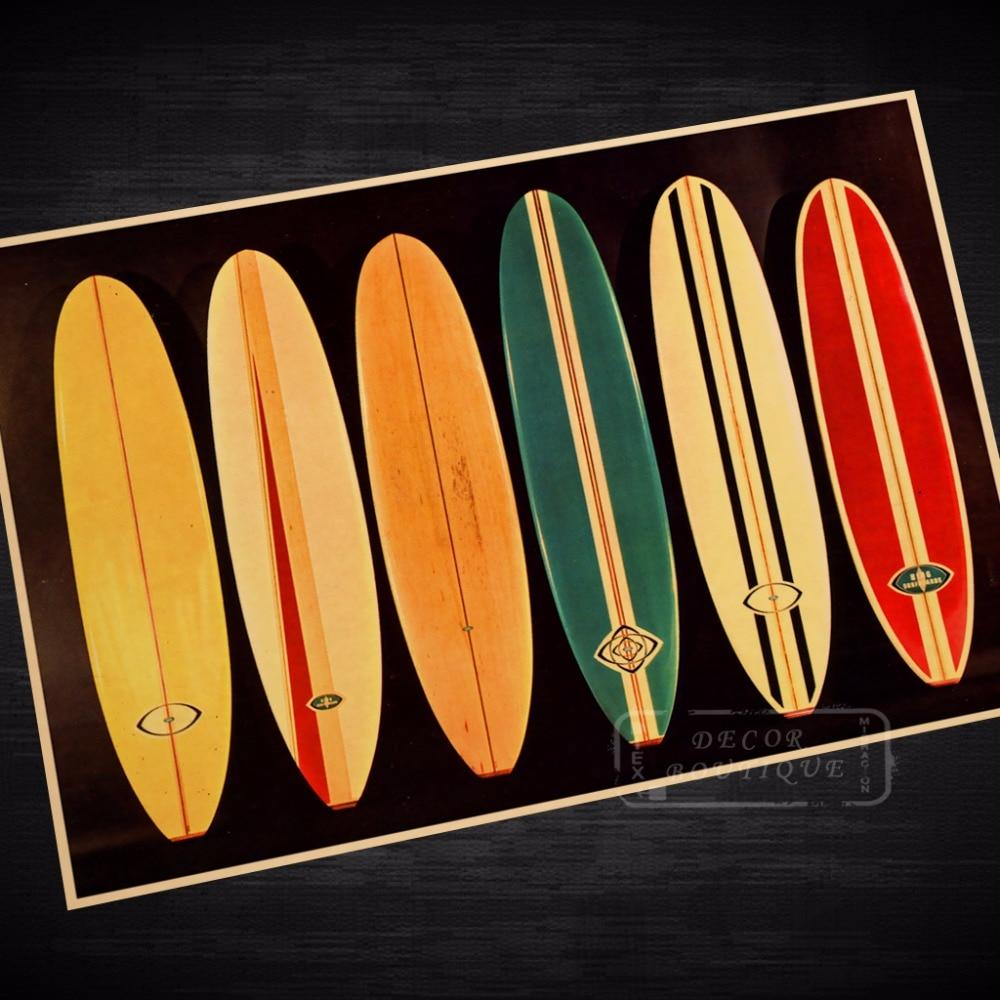 pegatinas para tablas de surf latest com anuncios de