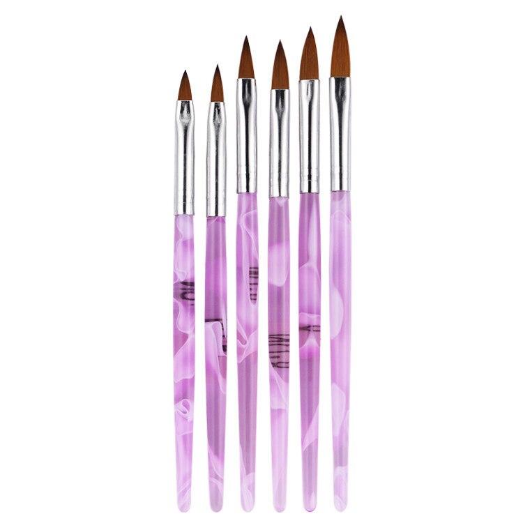 цена на Nail Glitter Rhinestones & Decorations Sculpture Powder Stickers & Decals Nail Tools Nail Art Equipment Nail Accessories