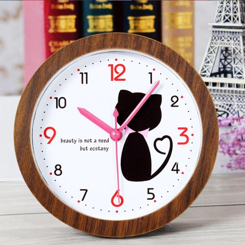 Petite Salle De Bains Horloge-Achetez des lots à Petit Prix Petite ...