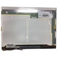 LT150X3 124 20 PIN 15.0 inch Laptop LCD SCREEN PANEL 15.0 XGA