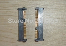 Free Shipping New For Acer Aspire 4251 4551 4551G 4741 Hard Disk Drive Connector HDD interface
