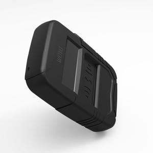 Image 3 - Probador de Control remoto herramienta de diagnóstico de todos los tipos de (IR) infrarrojos (RF) de Radio frecuencia 10 1000MHZ WOYO probador de Control remoto