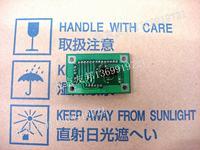 Для Sysmex CA500 крови оборудование для коагуляции Z Axis сенсор вверх и вниз сенсор