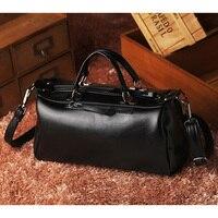 Original High Quality Women Bags Genuine Leather Shoulder Bags Crossbody Messenger Bags For Women A57