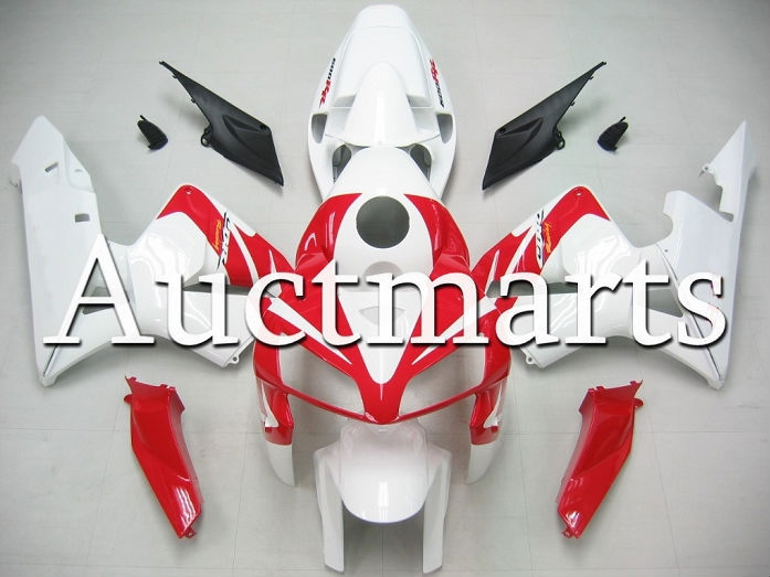 For Honda CBR 600 RR 2005 2006 Injection  ABS Plastic motorcycle Fairing Kit Bodywork CBR 600RR 05 06 CBR600RR CBR600 RR CB53 насос велосипедный stg gp 46l ручной