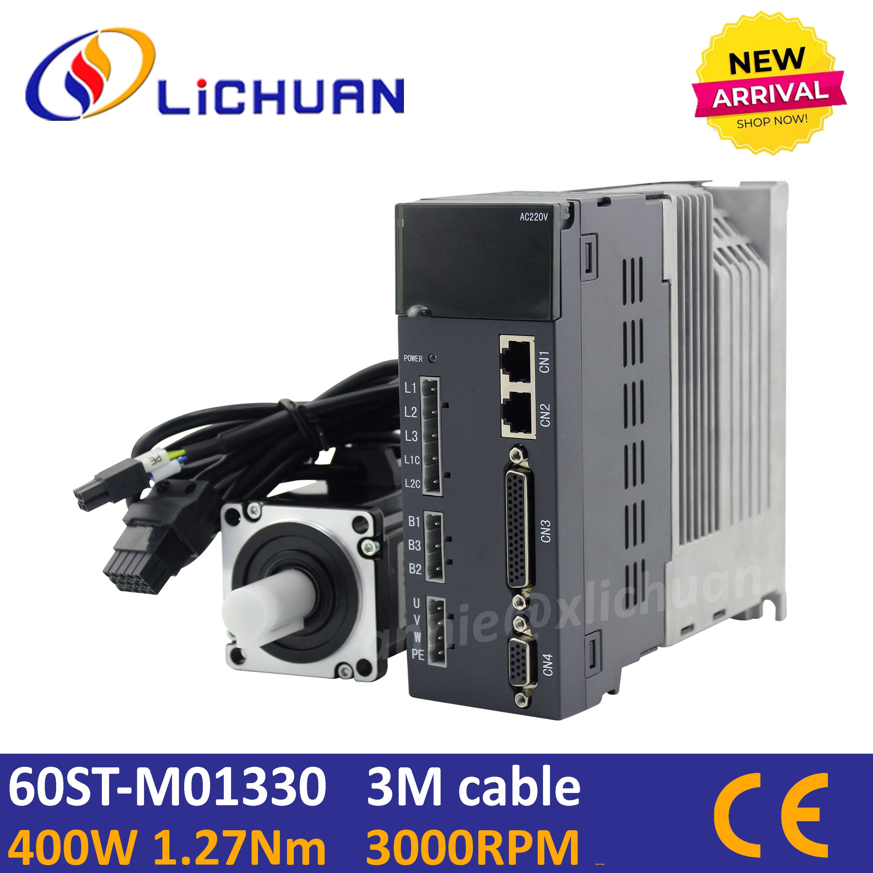 best top 1 kg servo motor near me and get free shipping - a595