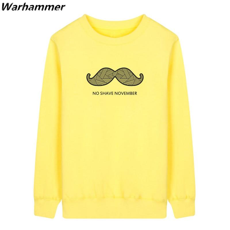 Online Get Cheap Diy Sweatshirt Design -Aliexpress.com | Alibaba Group