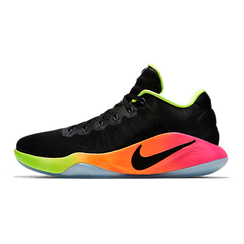buy wholesale nike s basketball shoes from