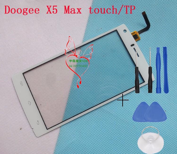 doogeex5maxtp-7