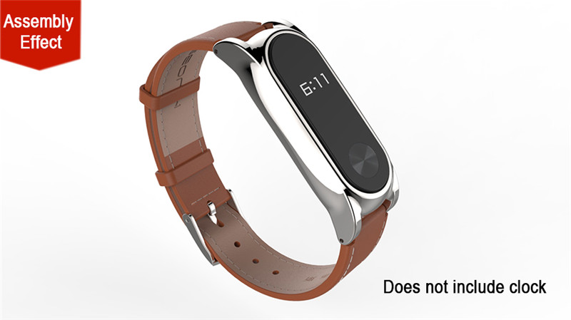 Global Original Xiaomi Mi Band 2 With Passometer Activity Tracker Xaomi Smart Bracelet Fitness Watch For Xiomi Miband2 Miband 2 31