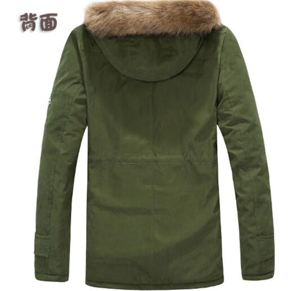 winter jacket men5