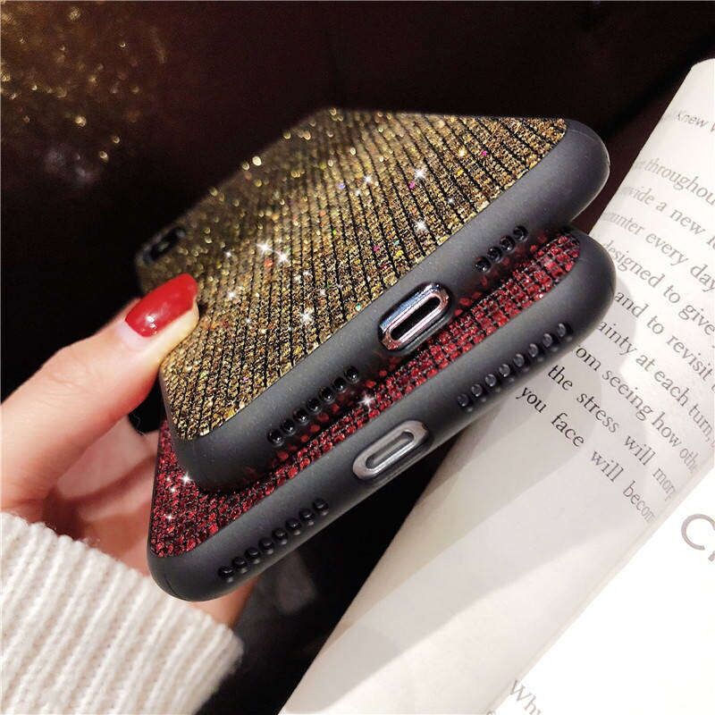 https://ae01.alicdn.com/kf/HTB1iiQee75E3KVjSZFCq6zuzXXaE/Bling-Sequins-Diamond-Glitter-Phone-Case-for-iPhone-X-XS-XR-XS-Max-7-8-6.jpg