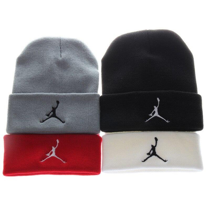 gorras de lana jordan -GORRO ... 977158c22b7