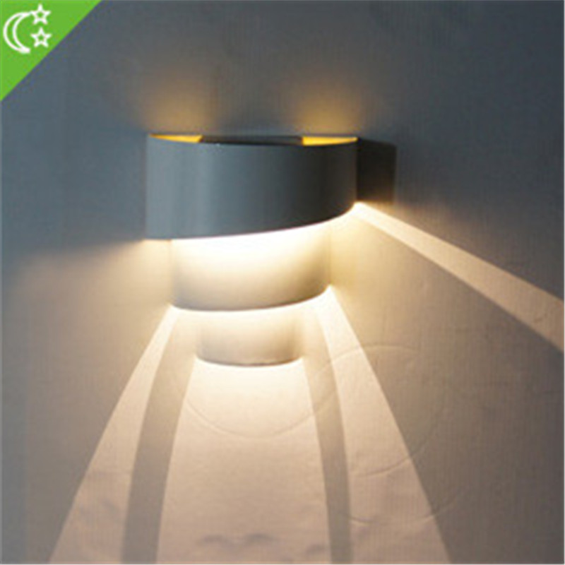 Luminaria LED Solar Panel Lamp Wall Porch Light House Outdoor Garden Street Lighting Battery Powered Energy Saving Garland Decor auto body sensor led solar panel panda wall lights waterproof street villa landscape outdoor lamp battery sunlight garland decor