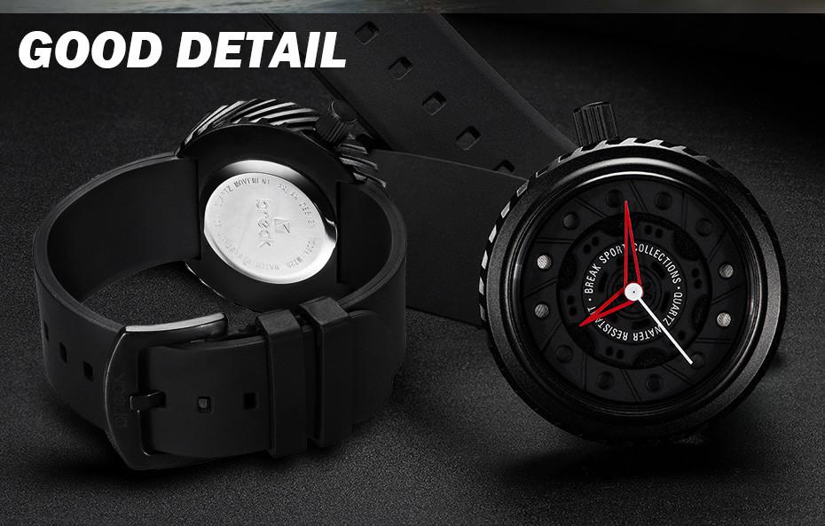 EN_detail_Black_Style_08