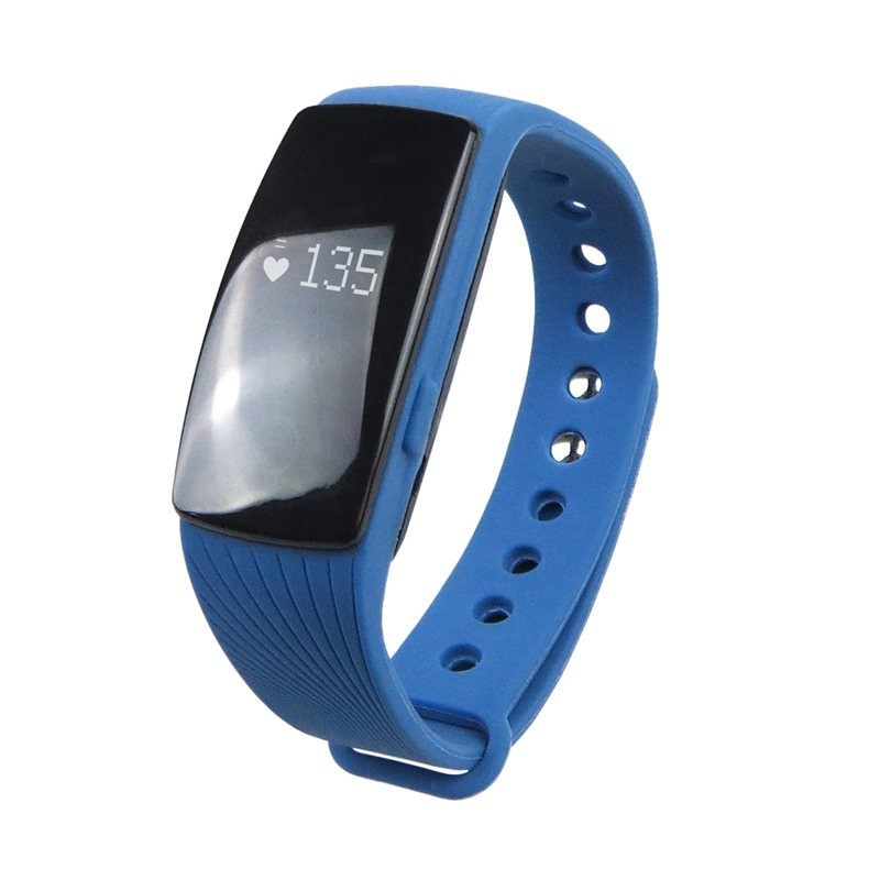 Smart-king-ID107-Bluetooth-4-0-Smart-Bracelet-band-Heart-Rate-Monitor-Fitness-Tracker-Wristband-for (12)