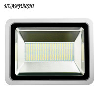 High Power 220V Led Flood Light 150W 200W 300W 500W SMD5730 LED Spotlight IP65 Waterproof Led