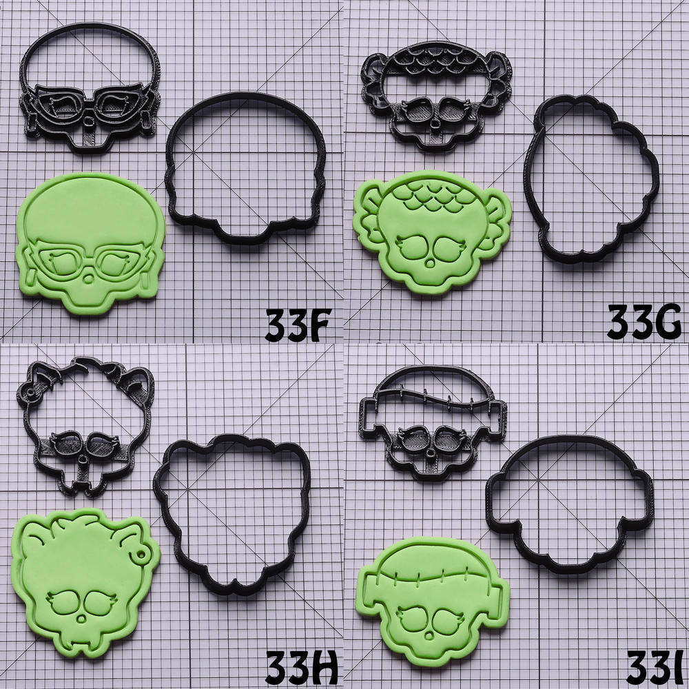 Cookie Tools Home & Garden Cartoon Sword Cookie Cutter Link Sprite Cake Decorating Tools Custom 3d Printed Fondant Biscuits Mold Cookie Sharp Biscuit Molds