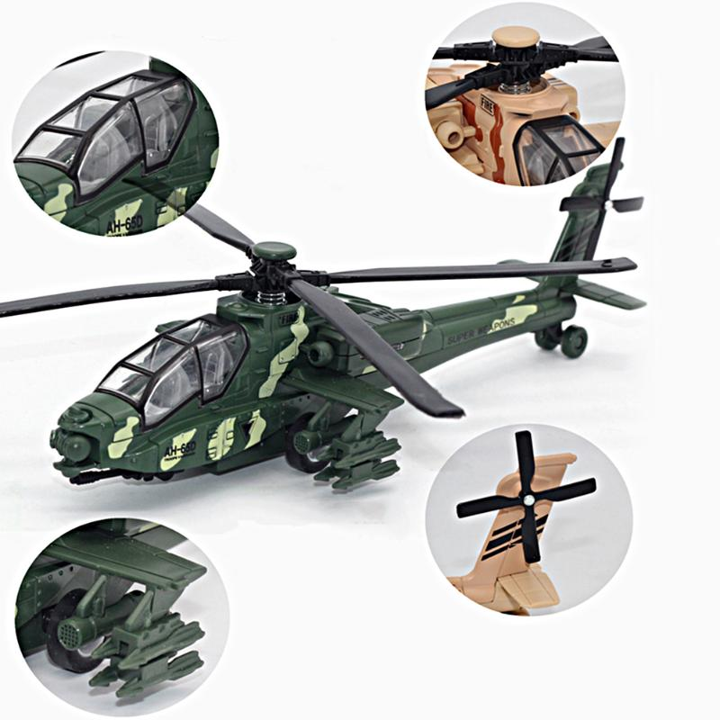 Alloy Plane Model Plastic Simulation Aircraft with Light Music Plastic Simulation Plane Model Funny Toy Kids Gift
