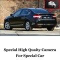 Câmera do carro Para Citroen C2/C3/C4/C5 Alta Qualidade Rear View Camera Back Up Para Os Amigos para Usar | CCD + RCA