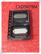 NOVA 1 pçs/lote CXD9879M CXD9879 HSSOP-36 IC